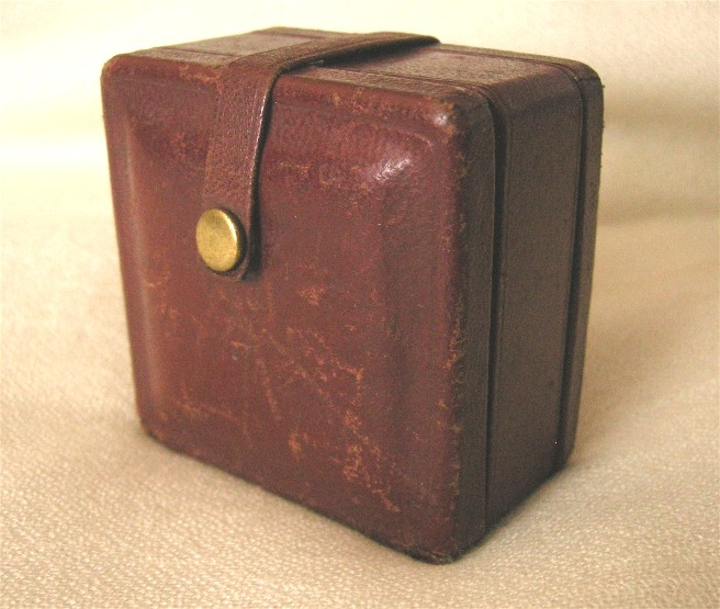 """ La boîte à JAZ "" Japy_510"