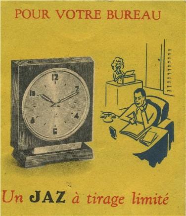 """"""" La boîte à JAZ """" Jaz_db10"""