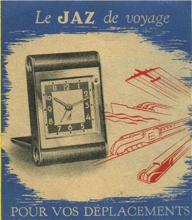 """"""" La boîte à JAZ """" Jaz_eb10"""