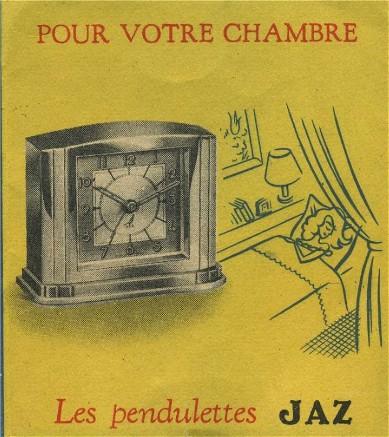 """"""" La boîte à JAZ """" Jaz_fb10"""