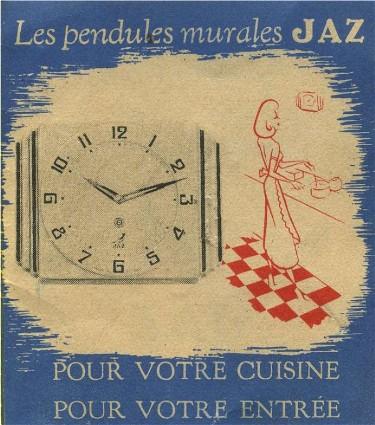 """"""" La boîte à JAZ """" Jaz_gb10"""