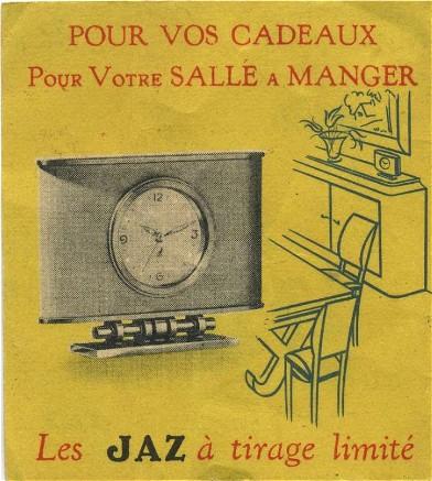""""""" La boîte à JAZ """" Jaz_hb10"""