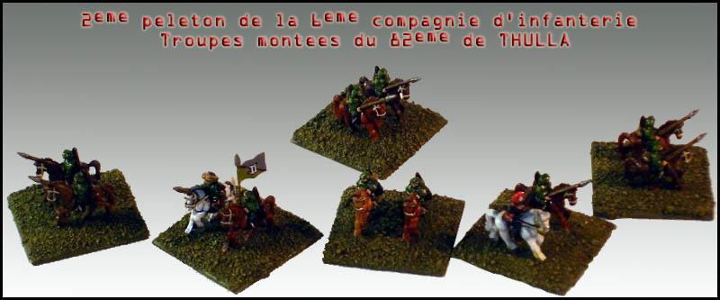 Concours 10 - Formation d'infanterie - Page 2 Duc_v210