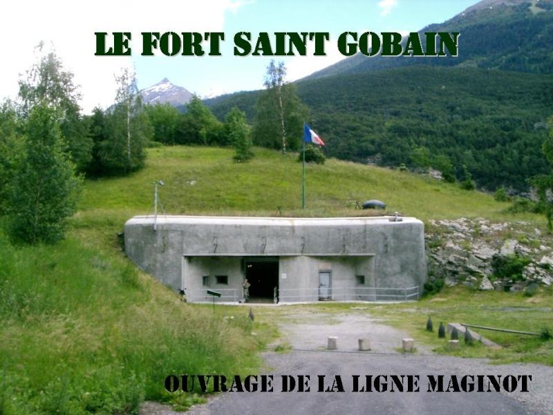 La ligne Maginot... dans les Alpes 100_fo10