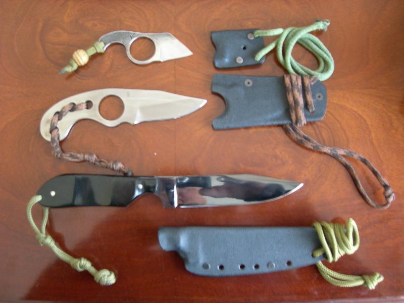 Fred Perrin's knife Dscn1310