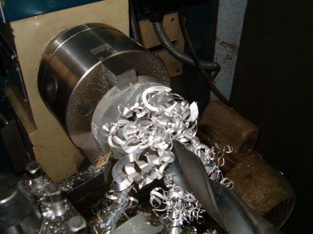 GROS FREINS POUR VRAIE MACHINE DE COURSE Hpim4912