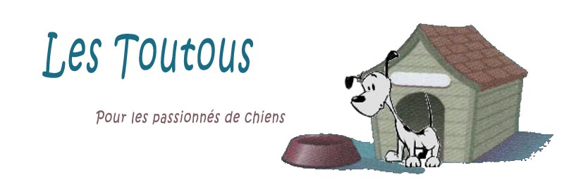 Les Toutous