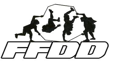 Le forum de la FFDD
