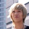 Kawase Ichiro & Park Min Keegan  [2/2] 2zny5j10