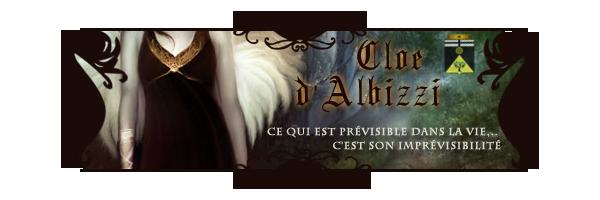 Travaux réalisés pour l'Atelier Blonde14