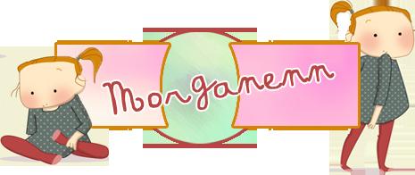 Travaux réalisés pour l'Atelier Morgan12
