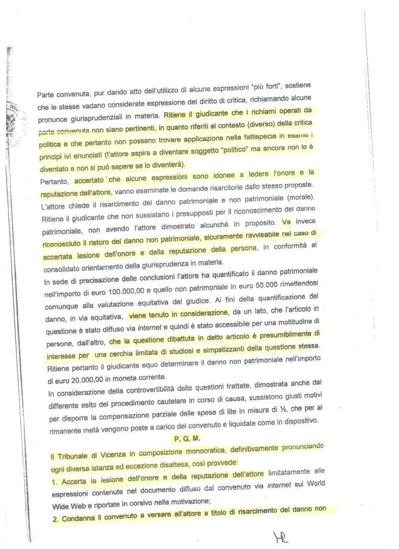 Estrondosa Vitória- Condenado o Genealogista Guy Star Santy! Senten15