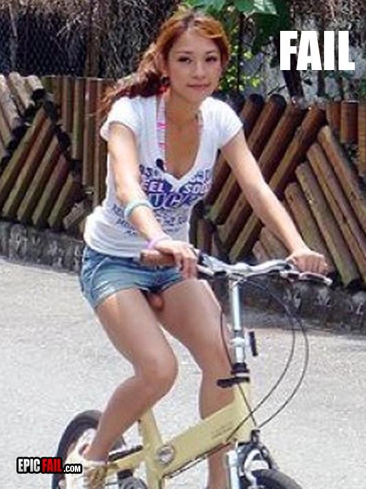 FAIL Bike-s10