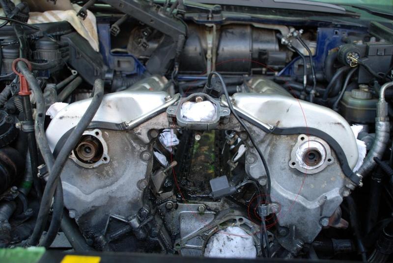 [BMW 850 ia E31] Voiture qui broute et perte de puissance - Page 2 Dsc_0210