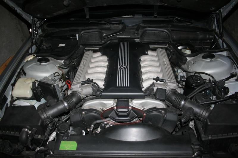 [BMW 850 ia E31] Voiture qui broute et perte de puissance - Page 2 Face_e10