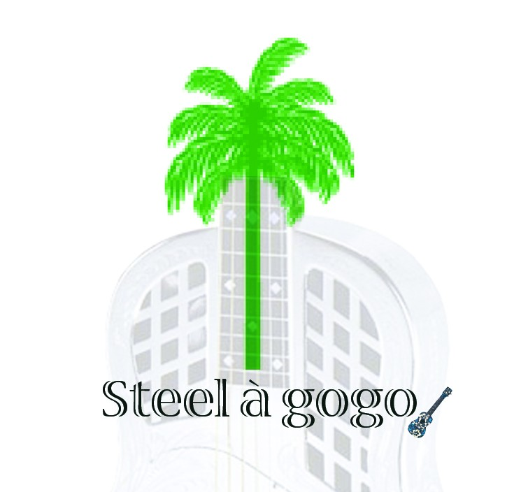 L'origine du nom Logo_s10