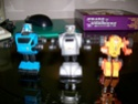 Ma collection: Autobotmaintenance Minis_10