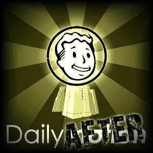 Post-Apo - Portail Daily_10