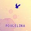*x* My Créas *x* > Magic - Page 2 Bird_p10