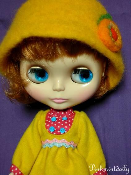 Prima Dolly Aubrey (PD2A) // RBL Dscn8711