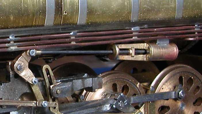 Locomotive 141 R - Page 6 141r_116