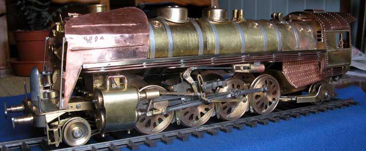 Locomotive 141 R - Page 6 141r_117