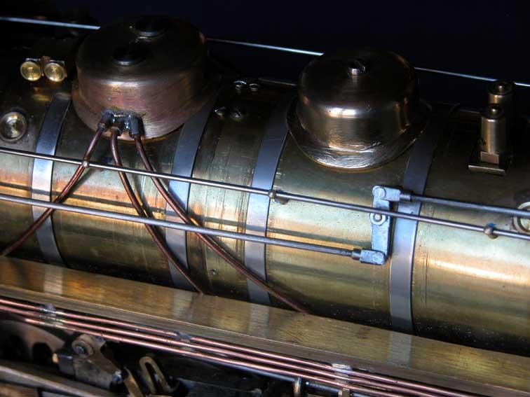 Locomotive 141 R - Page 6 141r_119