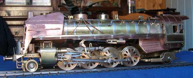 Locomotive 141 R - Page 6 141r_120