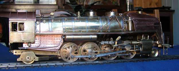 Locomotive 141 R - Page 6 141r_121