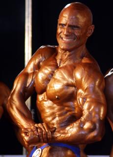BRETAGNE THIERRY Biceps10
