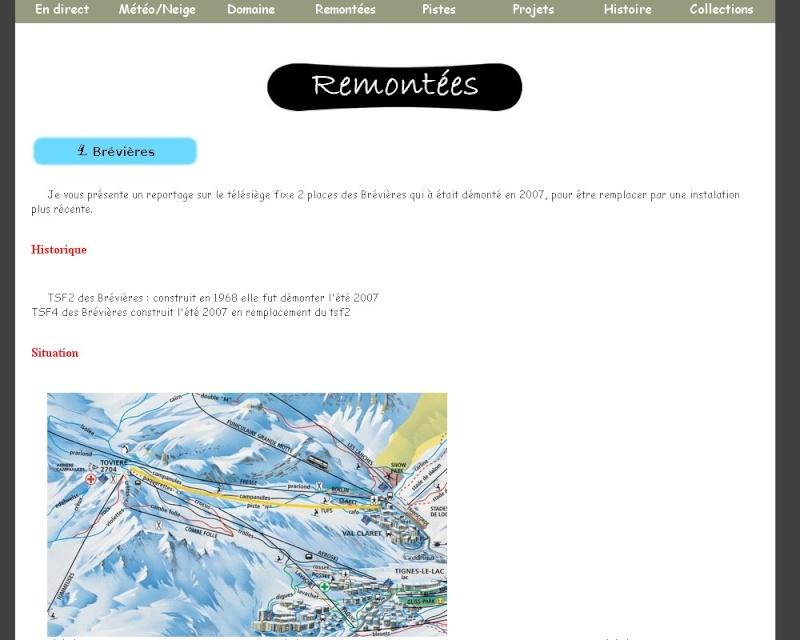Site de snowboarder - Page 4 Remont10