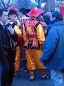 Le spectacle est dans la rue : fête du Têt Rencon15