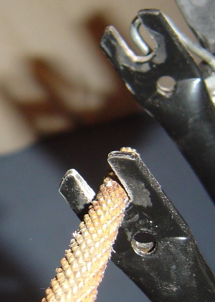 Pantour suspension - Page 8 Dsc08012