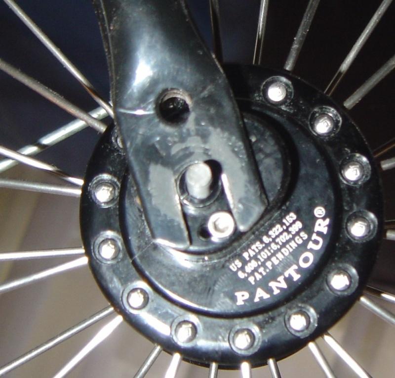 Pantour suspension - Page 8 Dsc08111