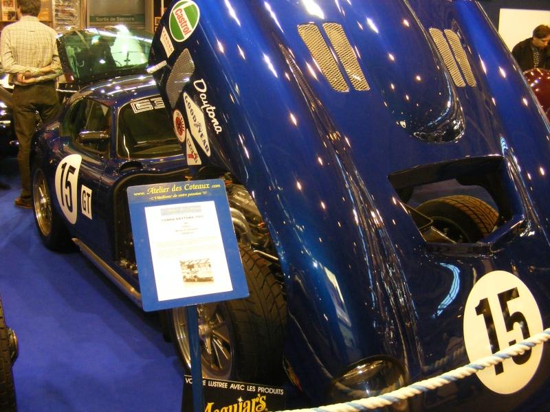 RETROMOBILE 2008 2008_029