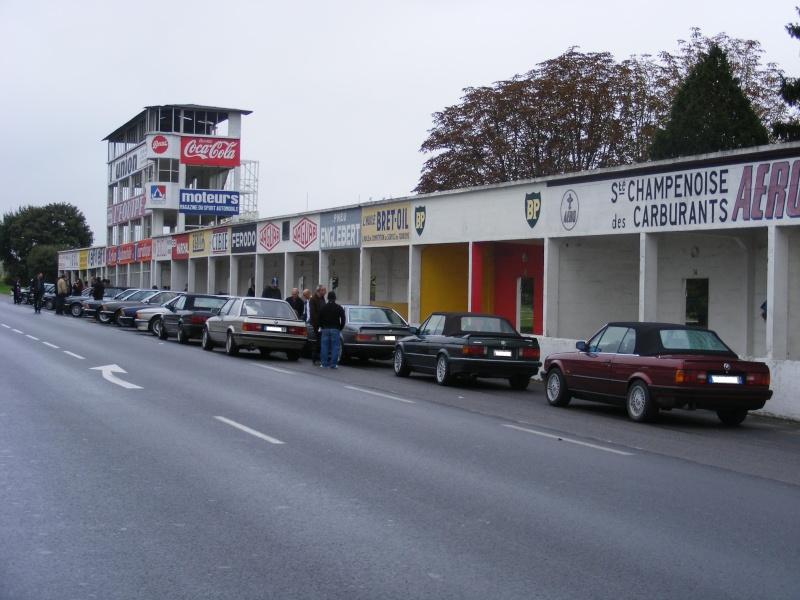 """Cab&sixtour 2010 """"Le récit"""" 2010_113"""