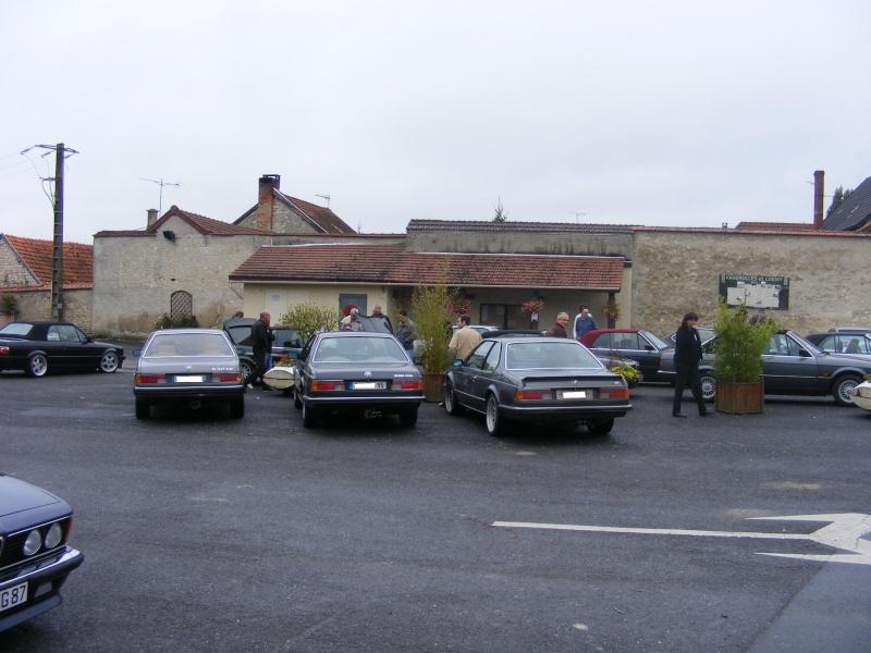 """Cab&sixtour 2010 """"Le récit"""" 2010_115"""