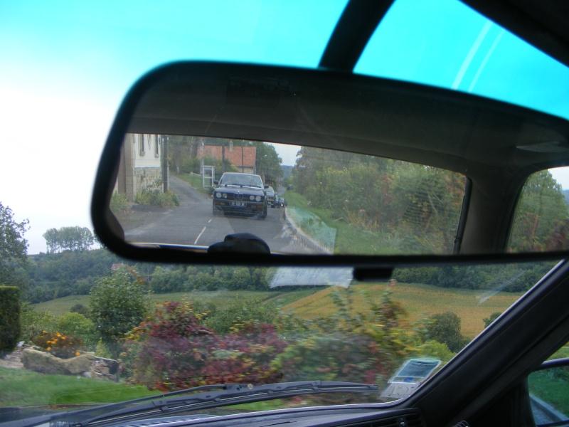 """Cab&sixtour 2010 """"Le récit"""" 2010_118"""