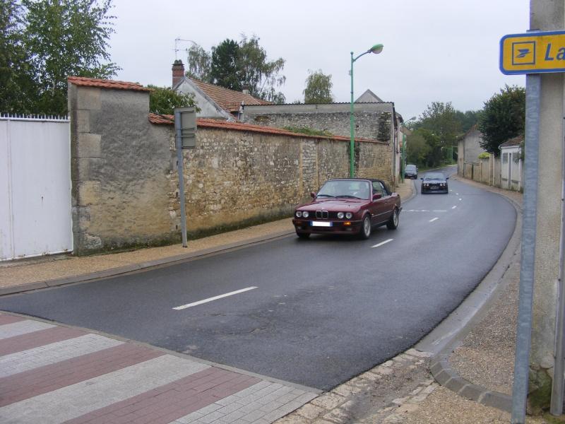 """Cab&sixtour 2010 """"Le récit"""" 2010_119"""