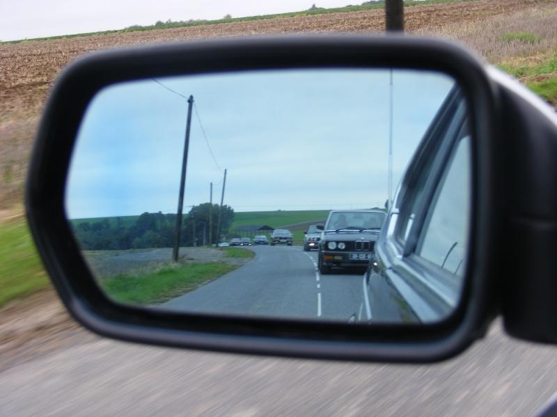 """Cab&sixtour 2010 """"Le récit"""" 2010_122"""