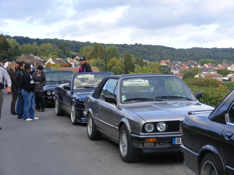 """Cab&sixtour 2010 """"Le récit"""" 2010_130"""