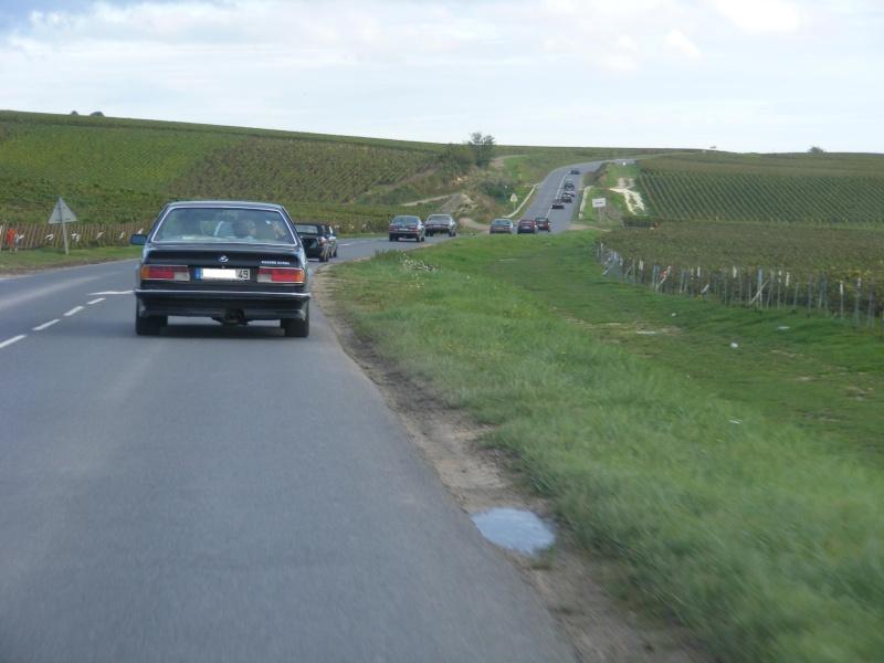 """Cab&sixtour 2010 """"Le récit"""" 2010_133"""