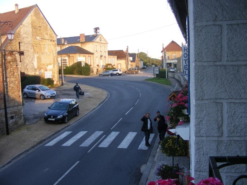 """Cab&sixtour 2010 """"Le récit"""" 2010_139"""