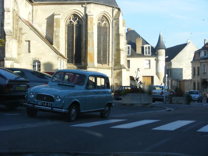 """Cab&sixtour 2010 """"Le récit"""" 2010_142"""