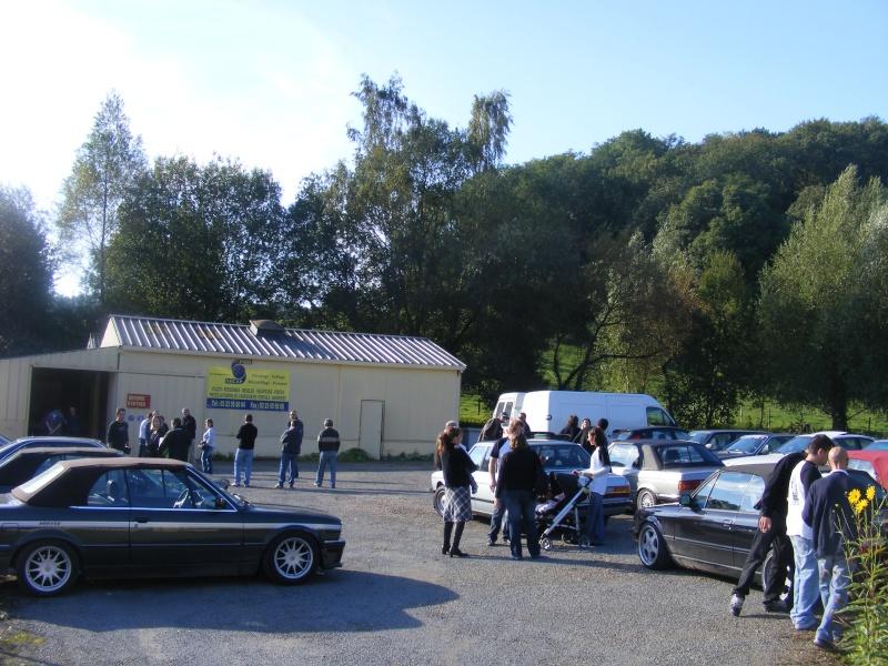 """Cab&sixtour 2010 """"Le récit"""" 2010_143"""