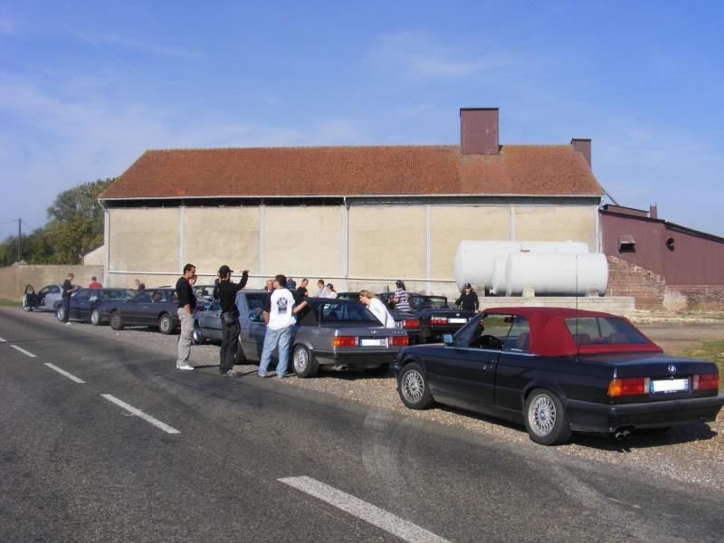 """Cab&sixtour 2010 """"Le récit"""" 2010_147"""