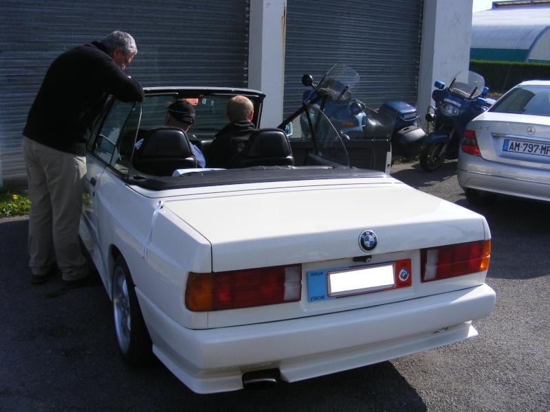 """Cab&sixtour 2010 """"Le récit"""" 2010_151"""