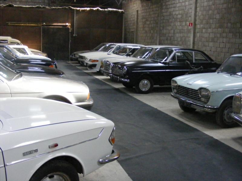 """Cab&sixtour 2010 """"Le récit"""" 2010_154"""