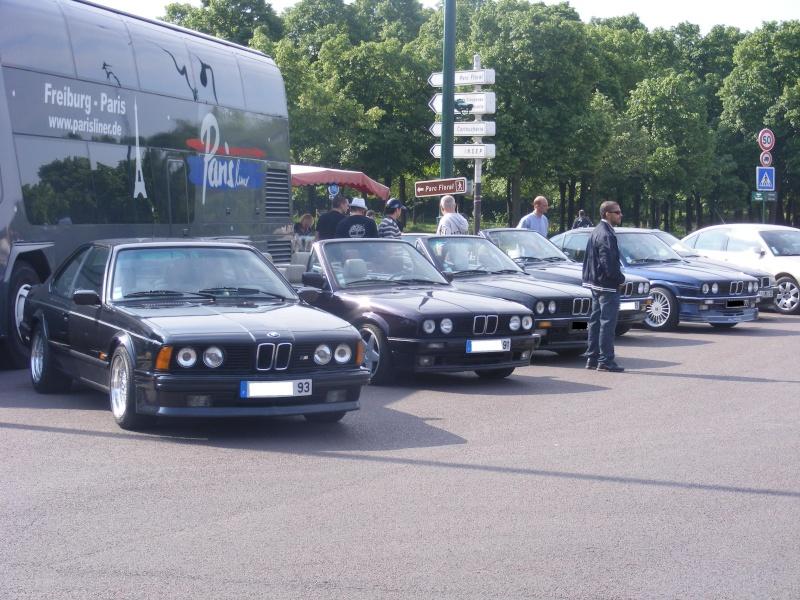 VEA  Mai 2011 2011_011