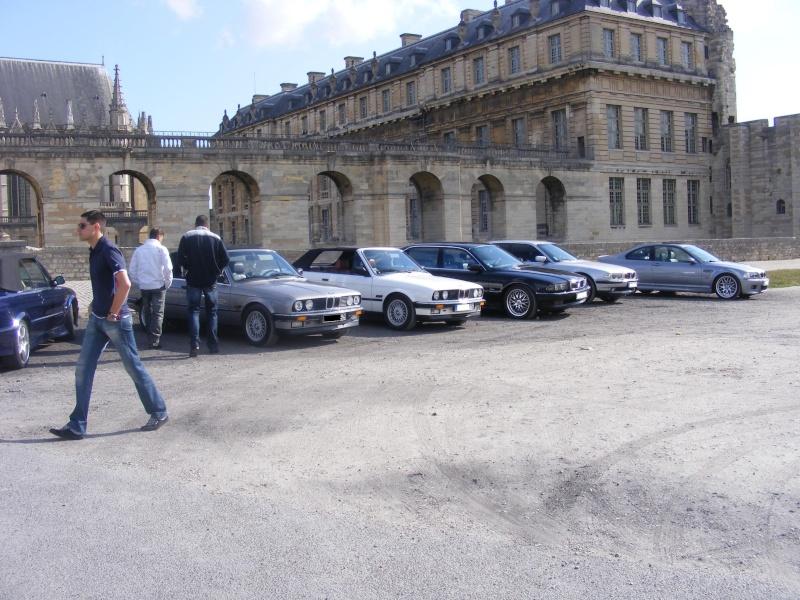 Vincennes en BM 15/05/11 2011_034